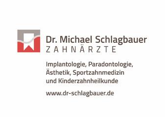 Schlagbauer-Zahnaerzte